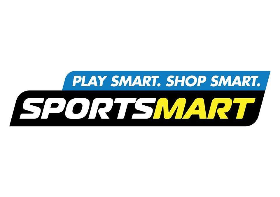 Sportsmart – Team Smart