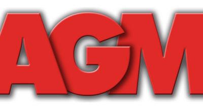 Wandin JFC AGM Information